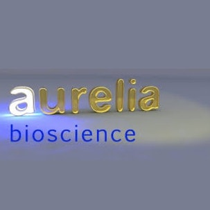Aurelia Bioscience Ltd Lab / Facility Logo