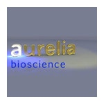 Aurelia Bioscience Ltd Lab / Facility Logo