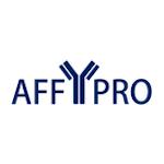 Affypro company Lab / Facility Logo