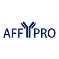 Npdo4ykyrw6pnfzk4jbr affypro logo
