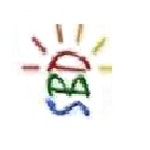 Sunny BioDiscovery, Inc. Lab / Facility Logo