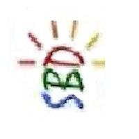 Nqo9znburmyliemgcq2d sbd name logo2 68x51