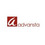 Advansta Lab / Facility Logo