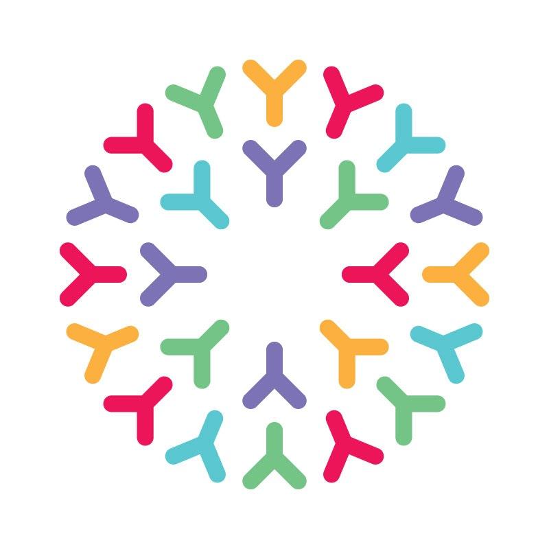 Nzqphou0qswgb7kv9qmu antibody solutions logo mark 4c