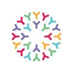 Antibody Solutions Lab / Facility Logo