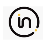 Labtest International Inc Lab / Facility Logo