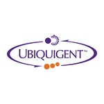Ubiquigent Ltd. Lab / Facility Logo