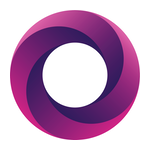 OracleBio Lab / Facility Logo