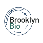 Brooklyn Bio Inc. Lab / Facility Logo