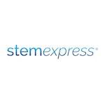 StemExpress Lab / Facility Logo