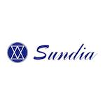 Sundia Meditech Company, Ltd. Lab / Facility Logo