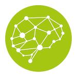 NEURO-SYS Lab / Facility Logo