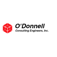 ODonnell Consulting Engineers, Inc. Lab / Facility Logo