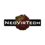 NeoVirTech SAS Lab / Facility Logo