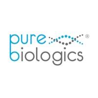 Oiejuq4qtpen0pwrbwkj logo pure biologics