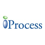 iProcess Global Research Inc Lab / Facility Logo