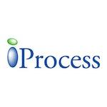 iProcess Global Research Inc Lab / Facility Logo