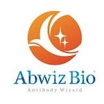 AbWiz Bio Lab / Facility Logo