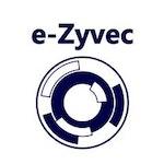 e-Zyvec Lab / Facility Logo