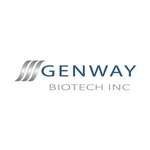 GenWay Biotech Incorporated Lab / Facility Logo