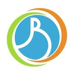 Boster Biological Technology Lab / Facility Logo