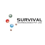 Survival Technologies Lab / Facility Logo