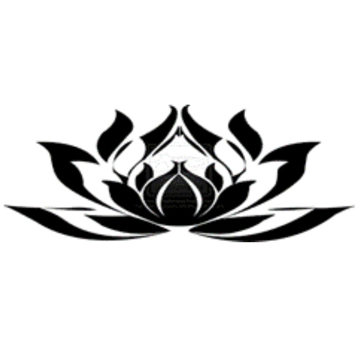 Serenity Biosciences Lab / Facility Logo