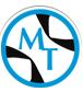 Microtrace LLC Lab / Facility Logo