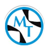 Pa1uq9aaqfa6xfjx1qws microtrace logo