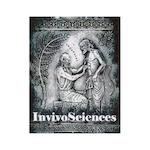 InvivoSciences, Inc. Lab / Facility Logo