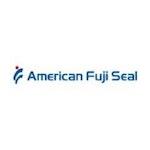 American Fuji Seal, Inc. Lab / Facility Logo