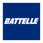 Battelle Lab / Facility Logo