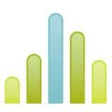 Imabiotech Corp Lab / Facility Logo