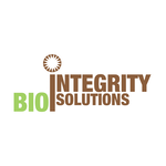 Integrity BioSolutions Lab / Facility Logo