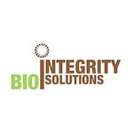 Integrity BioSolutions Lab / Facility Logo