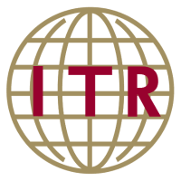 ITR Laboratories Canada Inc. Lab / Facility Logo