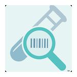 StableBio Lab / Facility Logo