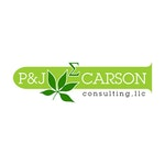 P&J Carson Consulting, LLC Lab / Facility Logo