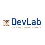 DevLab Lab / Facility Logo