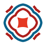 Anaquant Lab / Facility Logo