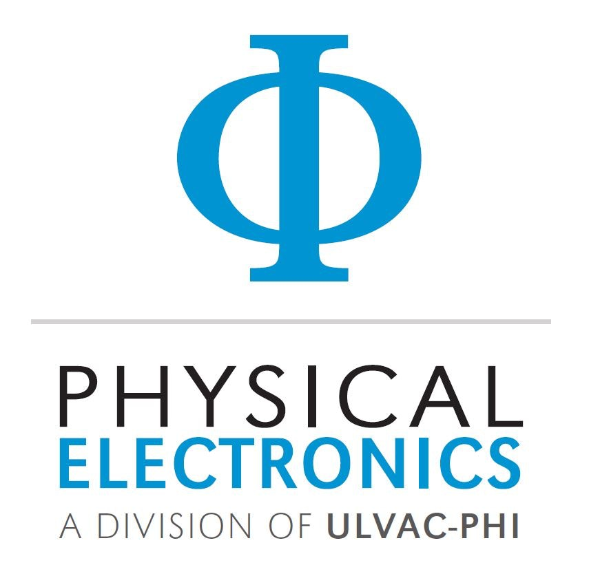 Physical Electronics Inc. Lab / Facility Logo