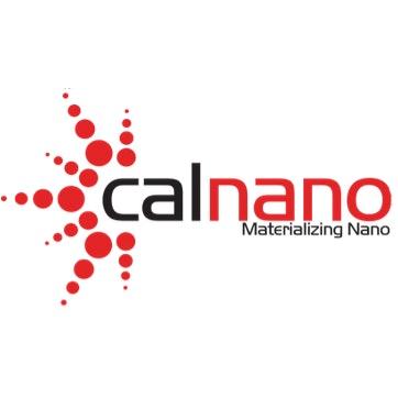 California Nanotechnologies Lab / Facility Logo