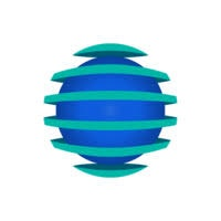 Oakwood Labs Lab / Facility Logo