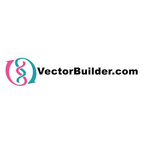 VectorBuilder, Inc. Lab / Facility Logo