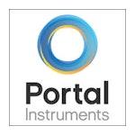 Portal Instruments Lab / Facility Logo