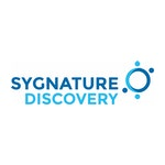 Sygnature Discovery Ltd Lab / Facility Logo