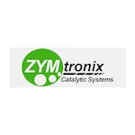 ZYMtronix Catalytic Systems, Inc. Lab / Facility Logo