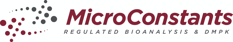 R7fdsncct4yvvsusngad microconstants logo