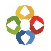 AvacaPharma Lab / Facility Logo
