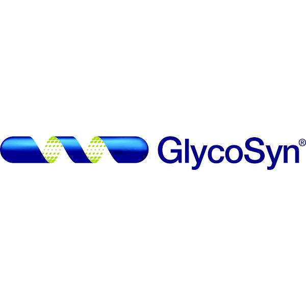 GlycoSyn Lab / Facility Logo